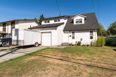 R2340431 - 9056 132 STREET, Queen Mary Park Surrey, Surrey, BC - House/Single Family