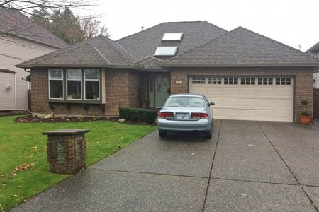 R2340482 - 4487 222A STREET, Murrayville, Langley, BC - House/Single Family