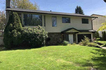 R2340527 - 7414 TODD CRESCENT, East Newton, Surrey, BC - House/Single Family