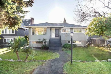 R2340549 - 409 E 11TH STREET, Central Lonsdale, North Vancouver, BC - House/Single Family