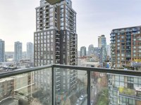 Photo of 1107 1010 RICHARDS STREET, Vancouver