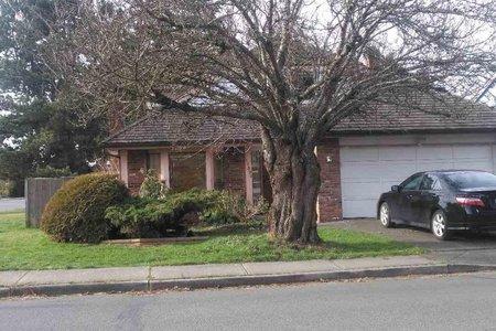 R2340626 - 10391 SANDIFORD DRIVE, Steveston North, Richmond, BC - House/Single Family