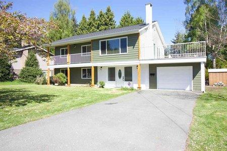 R2340656 - 5237 12 AVENUE, Cliff Drive, Delta, BC - House/Single Family