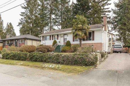 R2340661 - 15086 BLUEBIRD CRESCENT, Bolivar Heights, Surrey, BC - House/Single Family