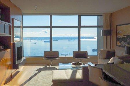 R2340859 - 1001 3355 CYPRESS PLACE, Cypress Park Estates, West Vancouver, BC - Apartment Unit
