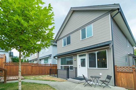 R2340940 - 21154 80 AVENUE, Willoughby Heights, Langley, BC - House/Single Family