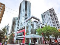 Photo of 805 833 HOMER STREET, Vancouver