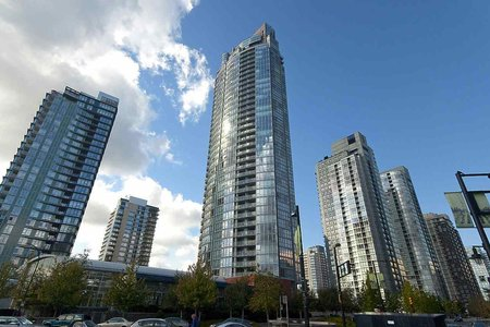 R2340974 - 3003 1408 STRATHMORE MEWS, Yaletown, Vancouver, BC - Apartment Unit