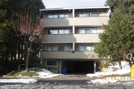 R2340986 - 301 146 E 18TH STREET, Central Lonsdale, North Vancouver, BC - Apartment Unit
