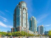 Photo of 601 1128 QUEBEC STREET, Vancouver