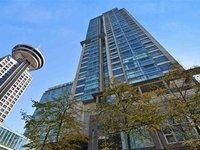 Photo of 509 438 SEYMOUR STREET, Vancouver