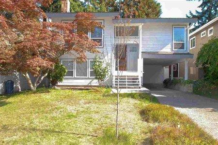 R2341048 - 11900 STAPLES CRESCENT, Sunshine Hills Woods, Delta, BC - House/Single Family