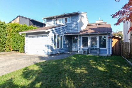 R2341053 - 2458 WAYBURNE CRESCENT, Willoughby Heights, Langley, BC - House/Single Family