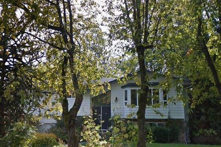 R2341077 - 5743 ABBEY DRIVE, Sunshine Hills Woods, Delta, BC - House/Single Family