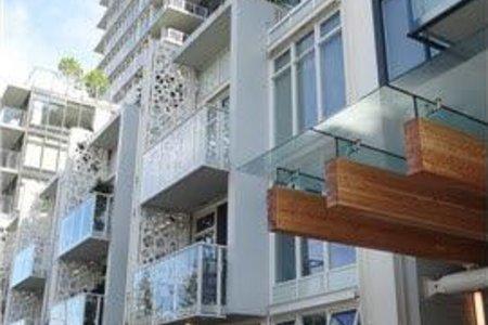 R2341149 - 305 728 W 8TH AVENUE, Fairview VW, Vancouver, BC - Apartment Unit