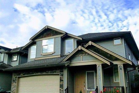 R2341191 - 21657 89 AVENUE, Walnut Grove, Langley, BC - House/Single Family