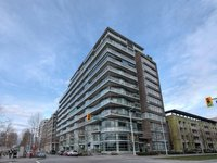Photo of 1005 181 W 1ST AVENUE, Vancouver