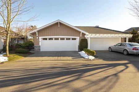 R2341336 - 34 18088 8 AVENUE, Hazelmere, Surrey, BC - Townhouse