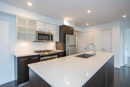 R2341350 - 307 935 W 16TH STREET, Hamilton, North Vancouver, BC - Apartment Unit