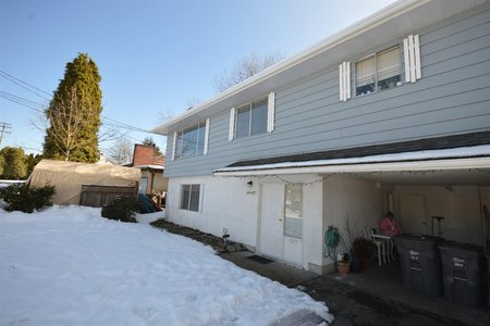 R2341427 - 14542 106A AVENUE, Guildford, Surrey, BC - House/Single Family