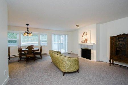 R2341547 - 209 4889 53 STREET, Hawthorne, Delta, BC - Apartment Unit
