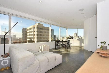 R2341601 - 807 1177 HORNBY STREET, Downtown VW, Vancouver, BC - Apartment Unit