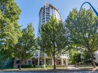 Photo of 404 1277 NELSON STREET, Vancouver