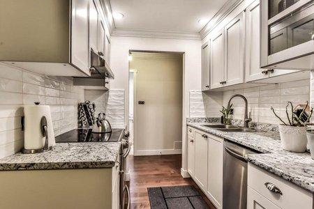 R2341707 - 308 11806 88 AVENUE, Annieville, Delta, BC - Apartment Unit