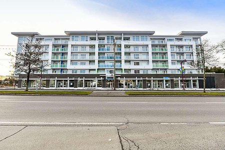 R2342302 - 310 9015 120 STREET, Annieville, Delta, BC - Apartment Unit