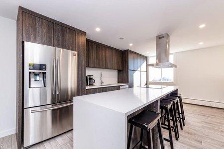 R2342359 - 1111 2016 FULLERTON AVENUE, Pemberton NV, North Vancouver, BC - Apartment Unit
