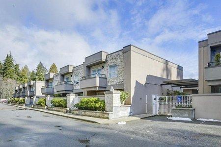 R2342416 - 307 1500 OSTLER COURT, Indian River, North Vancouver, BC - Apartment Unit