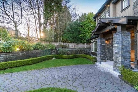 R2342723 - 4573 W 4TH AVENUE, Point Grey, Vancouver, BC - House/Single Family