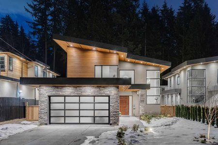 R2342749 - 31 GLENMORE DRIVE, Glenmore, West Vancouver, BC - House/Single Family