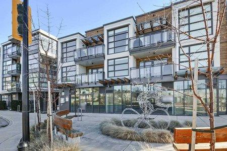 R2342957 - 301 1150 OXFORD STREET, White Rock, White Rock, BC - Apartment Unit