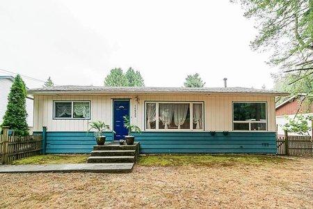 R2342983 - 14822 96 AVENUE, Fleetwood Tynehead, Surrey, BC - House/Single Family