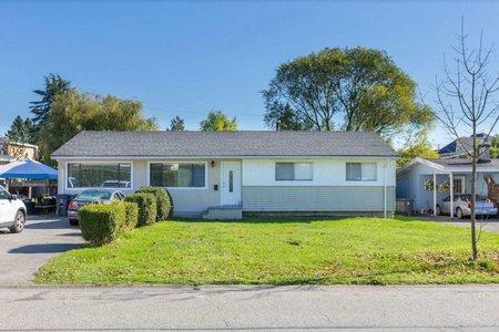 R2343065 - 6102 175A STREET, Cloverdale BC, Surrey, BC - House/Single Family