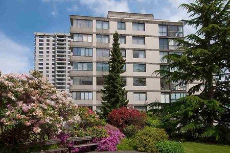 R2343108 - 101 2090 ARGYLE AVENUE, Dundarave, West Vancouver, BC - Apartment Unit