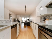Photo of 301 1352 W 10TH AVENUE, Vancouver