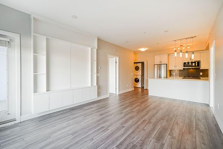 R2343340 - 505 9015 120 STREET, Annieville, Delta, BC - Apartment Unit