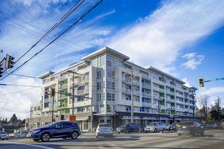 R2343416 - 512 9015 120 STREET, Annieville, Delta, BC - Apartment Unit