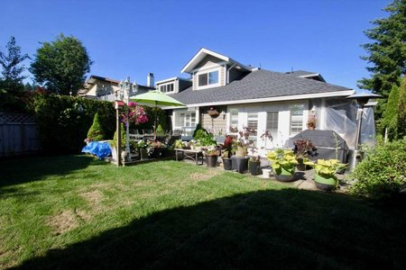 R2343431 - 380 55A STREET, Pebble Hill, Delta, BC - Other