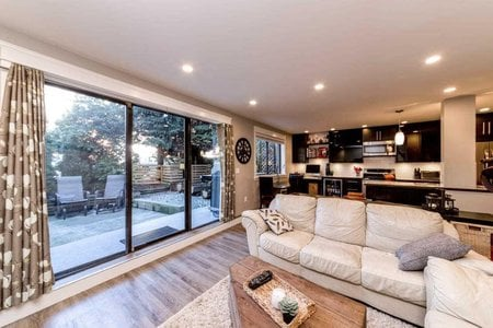 R2343506 - 105 175 E 4TH STREET, Lower Lonsdale, North Vancouver, BC - Apartment Unit