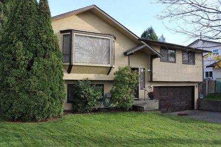R2343509 - 9302 212B STREET, Walnut Grove, Langley, BC - House/Single Family