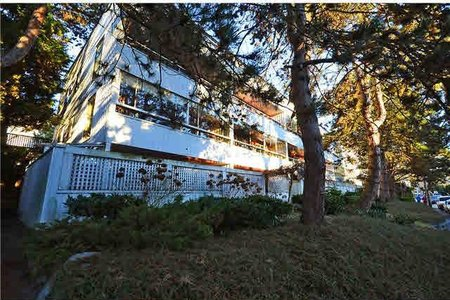 R2343633 - 202 250 W 1ST STREET, Lower Lonsdale, North Vancouver, BC - Apartment Unit