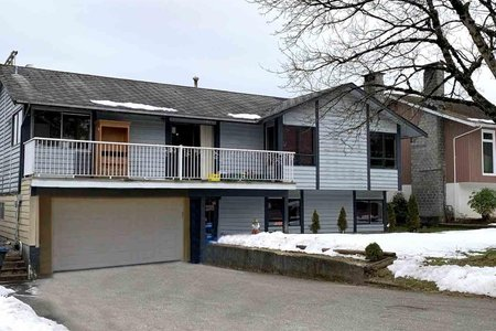 R2343765 - 9034 PRINCE CHARLES BOULEVARD, Queen Mary Park Surrey, Surrey, BC - House/Single Family