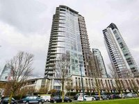 Photo of 3002 583 BEACH CRESCENT, Vancouver