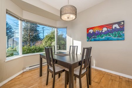 R2344036 - 103 177 W 5TH STREET, Lower Lonsdale, North Vancouver, BC - Apartment Unit