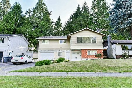 R2344067 - 10245 145 STREET, Guildford, Surrey, BC - House/Single Family
