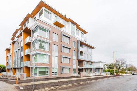R2344109 - 104 489 W 26TH AVENUE, Cambie, Vancouver, BC - Apartment Unit