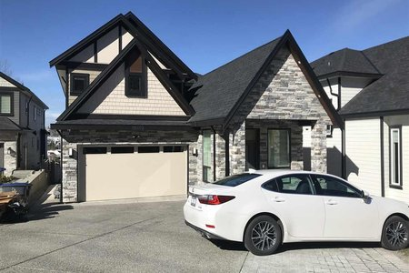 R2344121 - 11859 RIVER ROAD, Royal Heights, Surrey, BC - House/Single Family